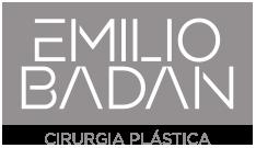 Emilio Badan